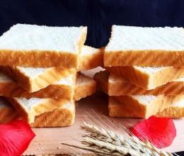 咸味吐司面包
