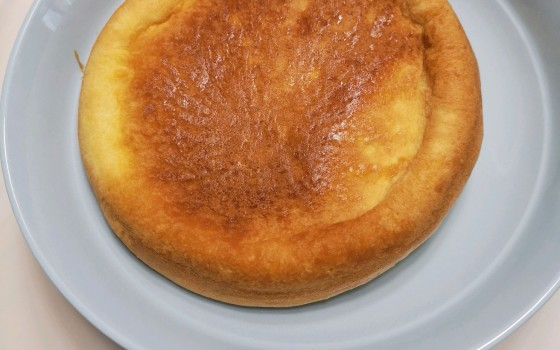 電飯煲做蛋糕的方法