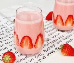 草莓思暮雪