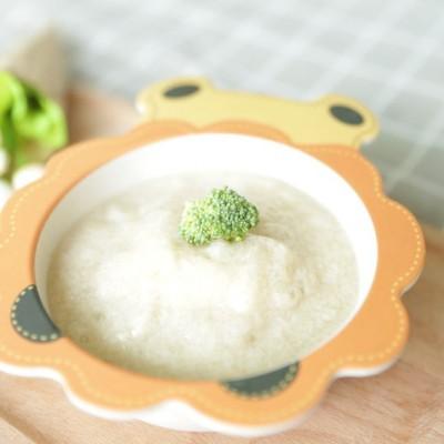 【宝宝辅食】夏日必备!清热解暑,利尿,口感细腻,营养高!