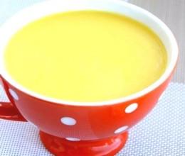 Boil Chicken Oil 熬鸡油