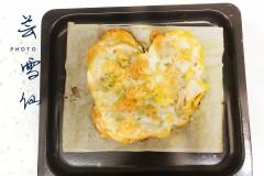 紅燒牛肉千層麵~水餃皮版