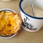 箪食:低脂减肥早餐