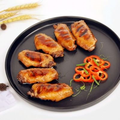 #下饭菜#可乐鸡翅
