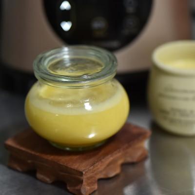 醇香水果玉米汁