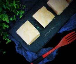 蒸糯米蛋糕