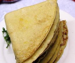 山东大煎饼