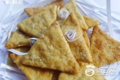 玉米燕麦消化饼干