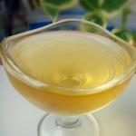 自酿苹果醋