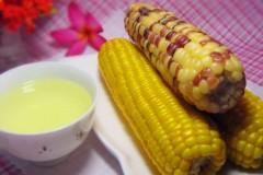 玉米煮多久能熟