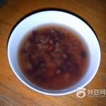 燕麦红豆糯米粥