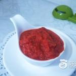 韩式辣椒酱