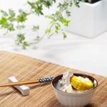 冬瓜玉米炖排骨