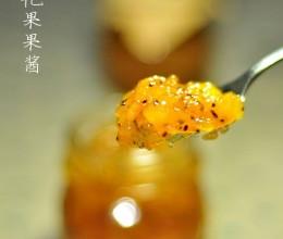 猕猴桃的营养价值-猕猴桃果酱