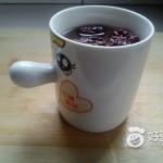 蕎麥茶的功效與作用
