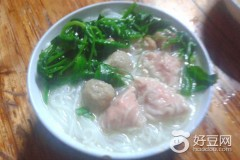 鸡汤火锅料粉