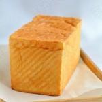 北海道中种吐司