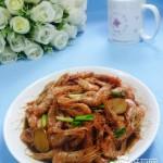 河虾怎么做好吃-红烧籽虾
