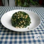 馬蘭頭豆腐干