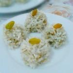 水晶糯米团