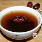 益母草红枣甜汤