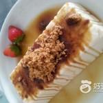 简易豆腐花