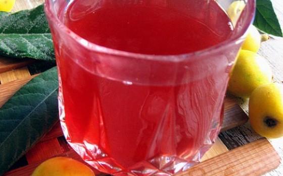 枇杷叶的功效与作用-枇杷叶冰糖水