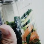 家常腌制小咸菜
