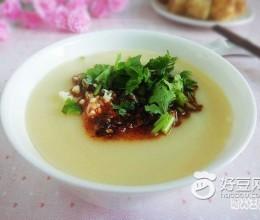 舌尖上的中国3-云南腾冲稀豆粉