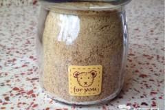 胡椒粉的功效与作用