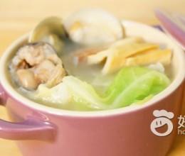 金华火腿怎么做好吃-金华火腿煲汤