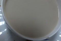 大红枣豆浆