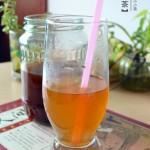 【手工美食】冬瓜茶