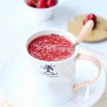 西红柿樱桃汁