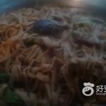 创新老汤干豆腐