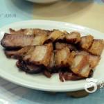 广式烤肉的腌制方法