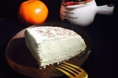 奶酪怎么吃--奶酪包