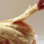 一键式标准面包
