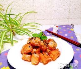 油条虾#新鲜从这里开