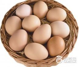 土鸡蛋,月子鸡蛋,儿童