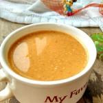 枣杞核桃燕麦薏米红豆