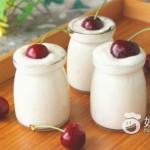 自制红糖酸奶#新鲜从