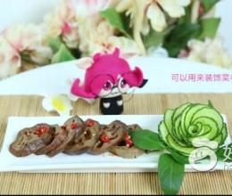 黄瓜装饰花(黄瓜摆盘)