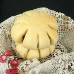 花式果酱面包
