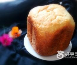 面包机版奶酪面包