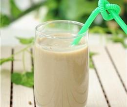 清凉解暑绿豆汁