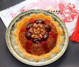 甜盘子#本味家乡菜#