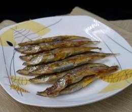 淮盐多春鱼