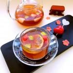 紅茶的功效與作用