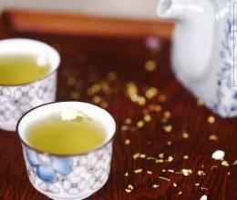 明·天香汤